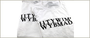 IITYWIMWYBMAD? Women's T-Shirts