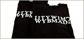 IITYWIMYBMAD? Men's T-Shirts